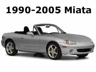 Mazda Miata Parts >> Mazda Miata Parts 2006 Mx 5 Miata Performance Parts Service