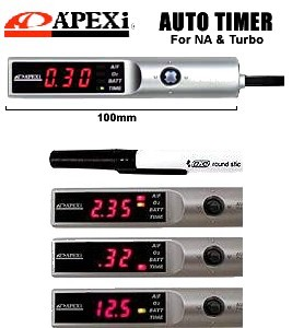 Apexi_Timer best turbo timer apexi pen turbo timer wiring diagram at soozxer.org