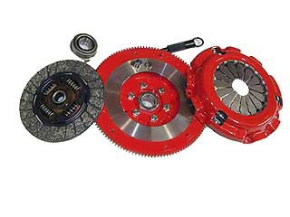 How Much Is A Car Alignment >> Mazda RX8 ACT Clutch and Aluminum Flywheel Page. Mazda RX-8 Performance Parts.