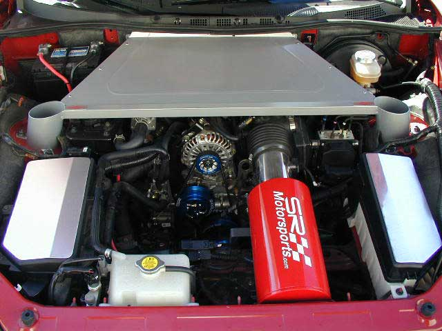 2004 Mazda Rx8 Engine. and the engine , which is